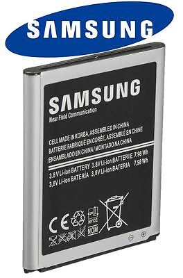 New Samsung Galaxy Note 3 Battery B800BU 3200mAh for N9005 N9000