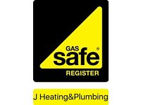 Boiler Repair & Installation/Cooker Installation/PowerFlush/Gas Engineer/Landlord Certificate