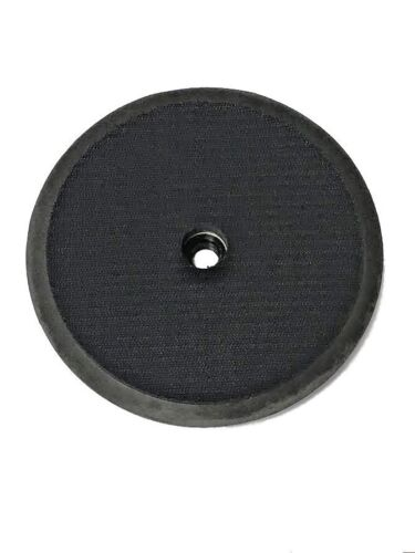 Milwaukee 49-36-2792 7 in. Backing Pad - IN STOCK