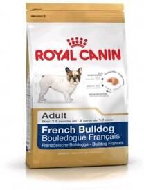 Royal Canin 9kg