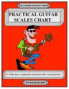 Guitar eBook