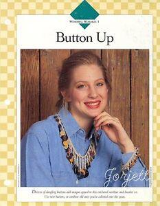 Button-Up-Necklace-Bracelet-crochet-patterns