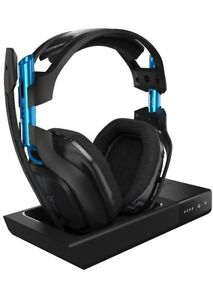 Astro a50 PS4/xbox gaming headset