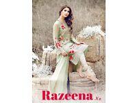 Razeena-nx-Wholesale-pakistani-Concept-salwar-kameez
