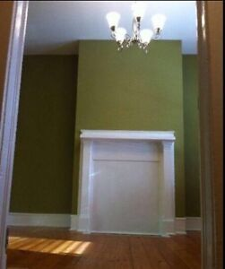 2 Apt Home for Sale near Downtown St. John's