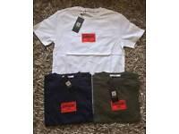 Givenchy t shirts