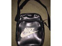 Nike ManBag