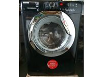 Hoover DynamicNext 9+6kg WDXC C5962B Washer Dryer