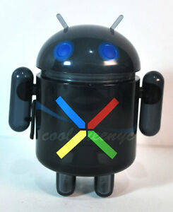 Android-Mini-Collectible-Series-3-Nexus-Google-Andrew-Bell