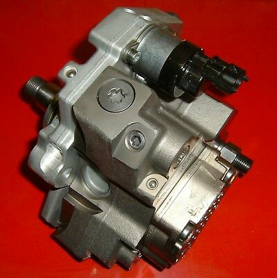 CP3 High Pressure Common Rail Fuel Injection Pump 03 - 07 Dodge Cummins (Common Rail Fuel Injection)
