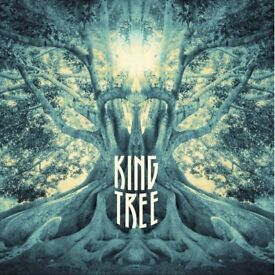 King Tree looking for Singer - Vocalist - Screamer
