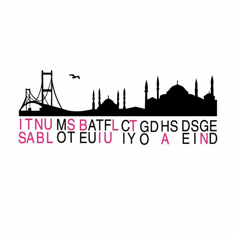 Istanbul Gift