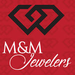 mmjewelersknoxville