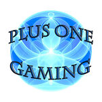 Plus One Gaming LLC
