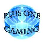 Plus One Gaming LLC