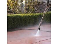 JET WASH SERVICES/free quote
