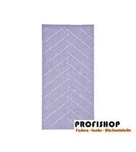 3M Hookit Premium Purple Multihole Schleif Zuschnitte 115x225mm P80-P400 - Wels, Österreich - Informationspflicht lt. österr. KschG § 5e. (1) Der Verbraucher kann von einem im Fernabsatz geschlossenen Vertrag oder einer im Fernabsatz abgegebenen Vertragserklärung bis zum Ablauf der in Abs. 2 und 3 genannten Fristen zurücktr - Wels, Österreich