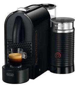 DeLonghi-EN-210-BAE-U-milk-Nespressomaschine-MIT-AEROCCINO-Milchaufschaumer