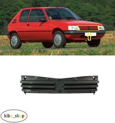 Peugeot 205 1983-1997 Front Wheel Bearing Kit Pair