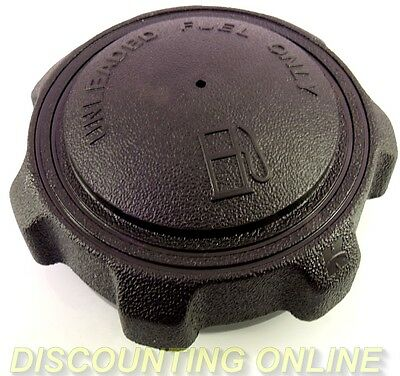 Fits Sears Craftsman Lawn Tractor Rider Quality Fuel Gas Cap 140527 581075501