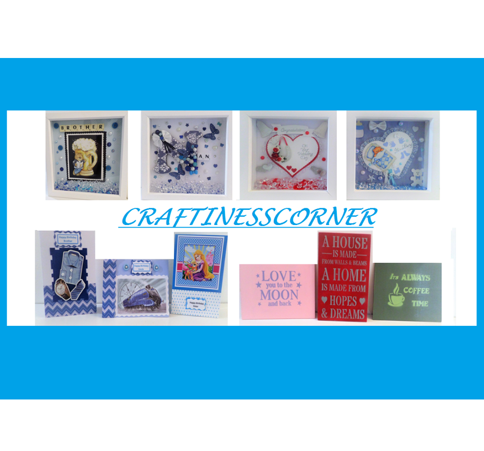 craftinesscorner