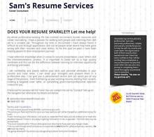 Resume/Cover Letter $85! Selection Criteria / Linkedin Brisbane City Brisbane North West Preview