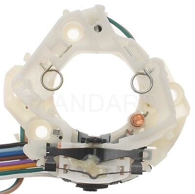 Turn Signal Switch Standard TW-20