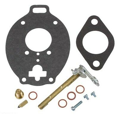 Carburetor Repair Kit Oliver 1600