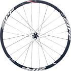 Zipp Clincher Wheels & Wheelsets for Cyclocross Bike