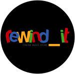 rewind_it