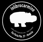 IOLIBROCARMINE