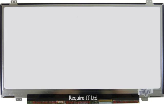 "LG PHILIPS LP140WH2(TL)(L1) LAPTOP LCD SCREEN 14.0"" HD"