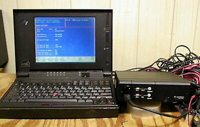 Programming Service -motorola Radius Synthesized Radios