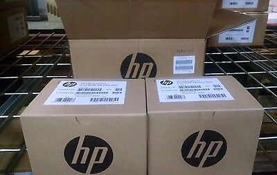 HP C7976A LTO ULTRIUM 6 BACKUP TAPE (10 Pack)  ORIGINAL HP FACTORY SEALED NEW