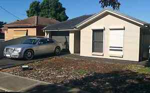 $150 each per week, 2 bedrooms available in a house in Devon Park Devon Park Port Adelaide Area Preview