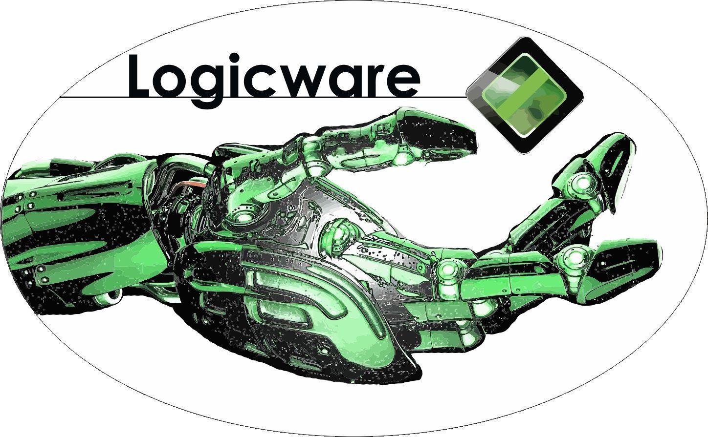 Logicware