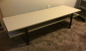 IKEA RISSNA Coffee Table Excellent Condition