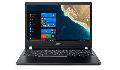 Acer TravelMate X3 NX.VHJAA.004 Laptop (Core i5-8250U)
