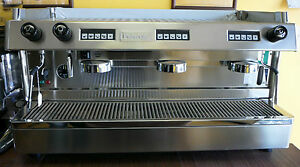 NEW-3-GROUP-ESPRESSO-EXPRESSO-MACHINE