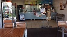 Fish & Chip shop for sale Jewells Lake Macquarie Area Preview