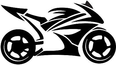 tribal Sportbike Motorcycle Vinyl Decal sticker YAMAHA HONDA KAWASAKI SUZUKI