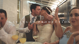 CHEAP HIGH QUALITY VIDEOGRAPHER FOR HIRE! Weddings, parties, etc. Bentley Canning Area Preview