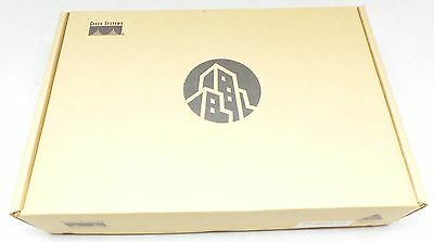 """""""NEW in Box"""" Cisco 678 ADSL Router 5V 1.5A FCC Standards for"""