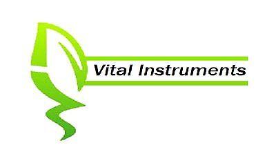 Vital Instruments