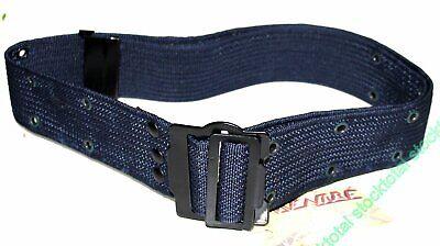 """1//4/"""" Cerradura de tornillo de liberación rápida para cámara rápido hombro cuello correa cinturón SK"""