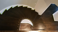 STAIRS RENOVATIONS