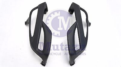 Used,  Engine Cylinder Head Protector Guard For BMW R1200RT R1200GS R1200R R1200S RT for sale  San Leandro