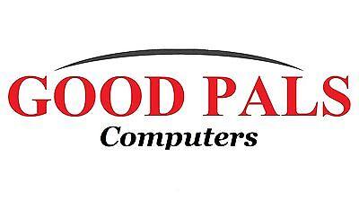 GoodPals