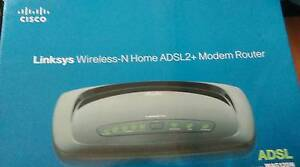 new modem for sale Batehaven Eurobodalla Area Preview