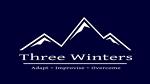 ThreeWinters